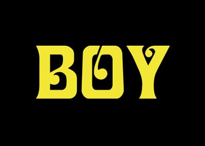 Restaurante Boy