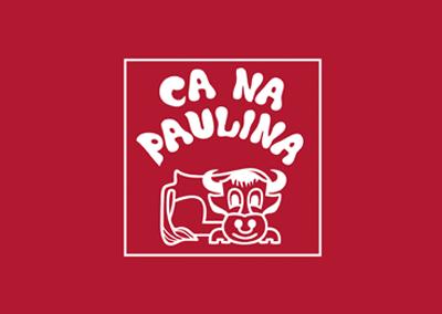 Ca Na Paulina