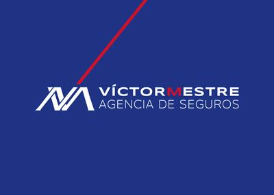 Víctor Mestre Seguros
