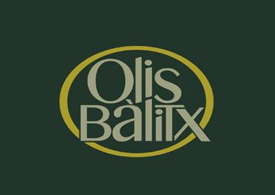 Olis Balitx