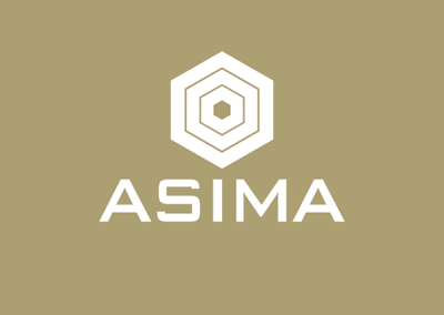 Asima