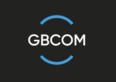 GBCom