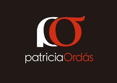 Patricia Ordás
