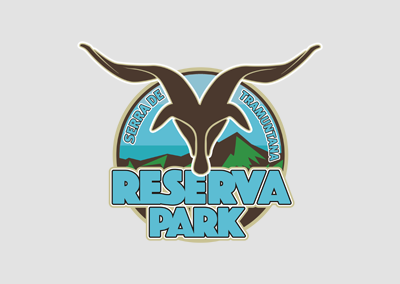 Reserva Park