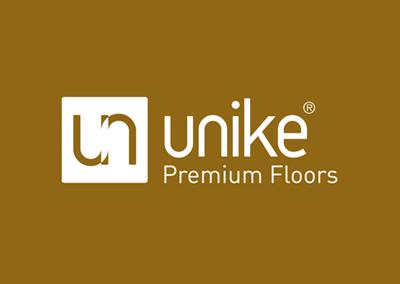 Unike – Interiors Fusta