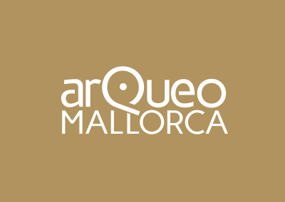 Arqueo Mallorca