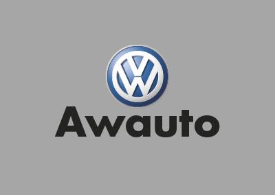 Awauto