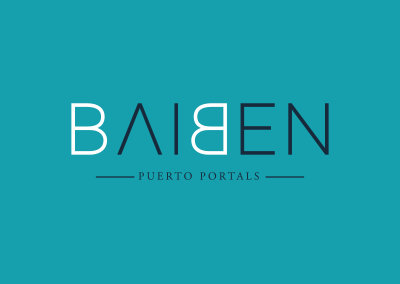 Restaurante Baiben