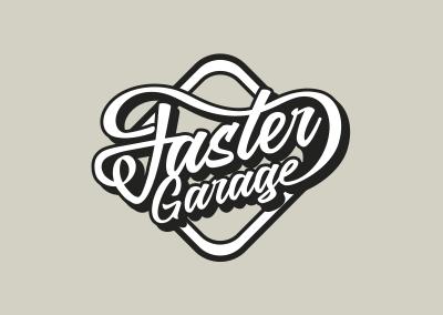 Faster Garage