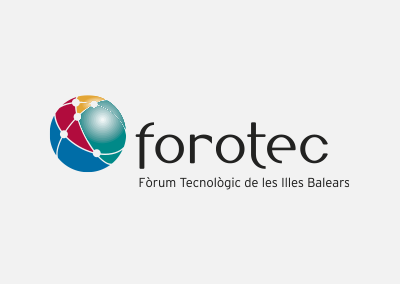 Forotec