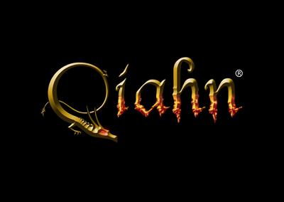 Qiahn