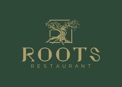 Restaurante Roots