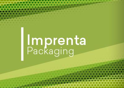 Imprenta y Packaging